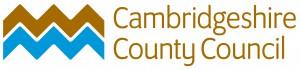 CCC_Logo_v7_col01